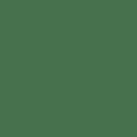 Sponsor a tuart seedling